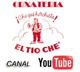 canal-youtube-4