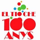 el-che_100_multicolor_160