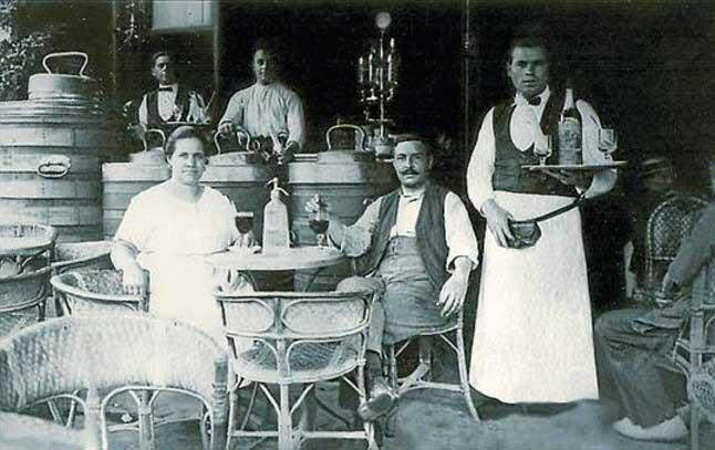 2-generacion-del-tio-che-jeronima-y-pere-joan-1925