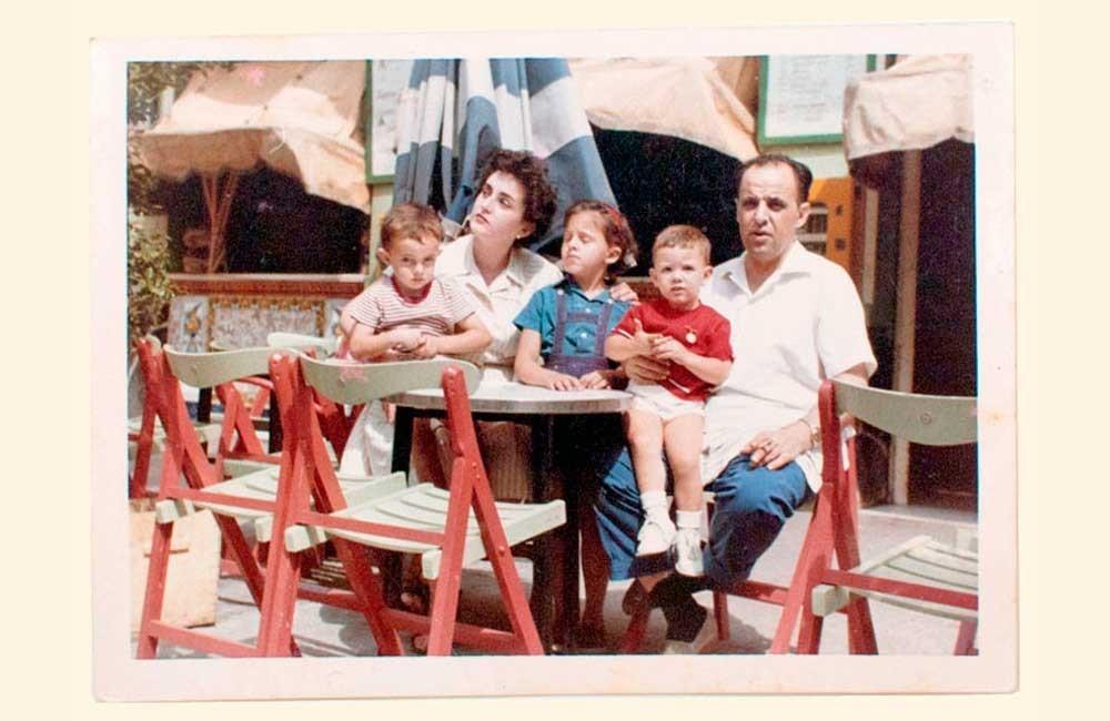 3-generacion-maruja-cano-alfonso-iborra-e-hijos