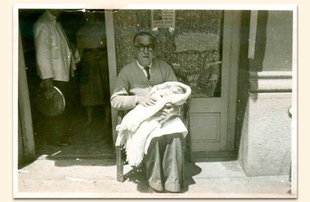 abuelo-pere-joan