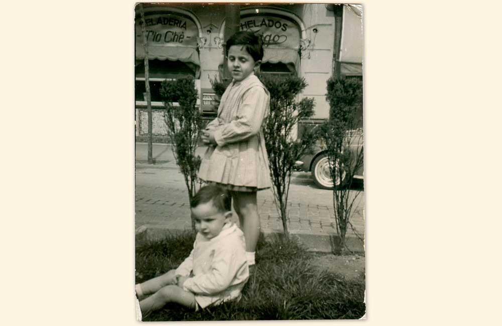 alfonso-y-maria-1960