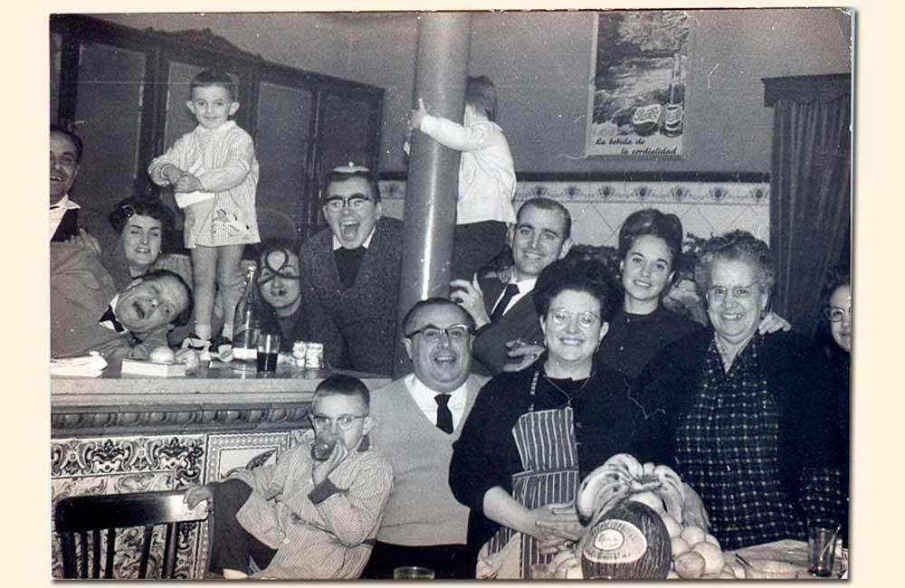 fiesta-de-navidad-1963