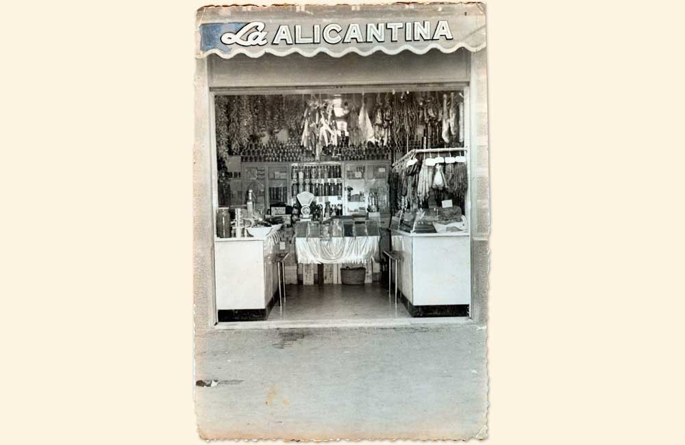 tienda-alicantina-1954