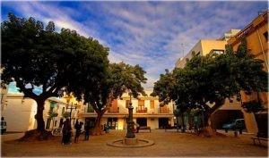 plaza-prim