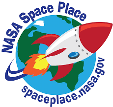 La horchata de chufa llegó a la NASA, y el horchatero está en las nubes