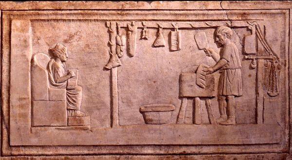 ¿Sabías que el jamón es una pasión mediterránea ancestral?